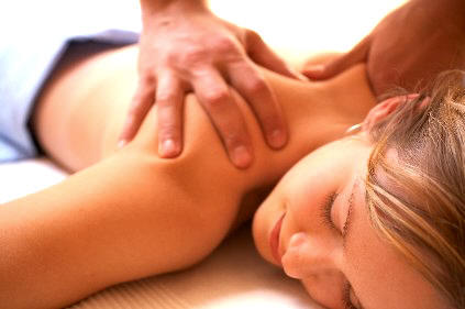 massage relaxation eric fordos vannes